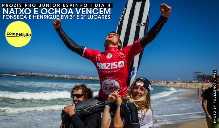 25671Natxo e Ochoa vencem Prozis Pro Junior Espinho