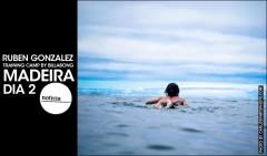 RUBEN-GONZALEZ-MADEIRA-DIA-2