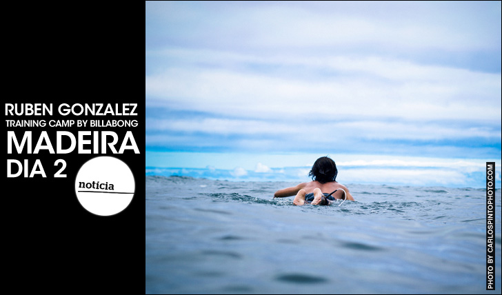 25689Ruben Gonzalez Training Camp by Billabong | Dia 2