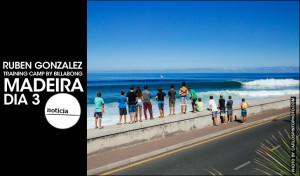 RUBEN-GONZALEZ-MADEIRA-DIA-3
