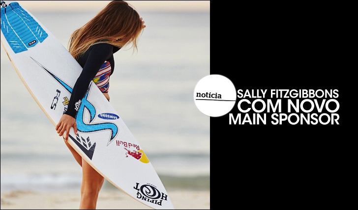 SALLY-FITZGIBBONS-PIPPING-HOT