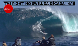 The-Right-Huge-Swell