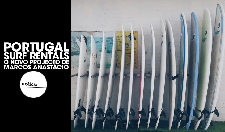 portugal-surf-rentals-rent-surfboards