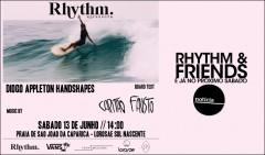 rhythm-and-friends