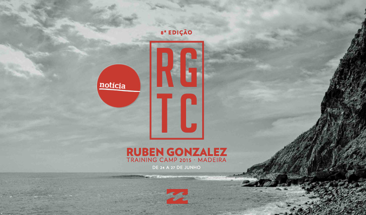 25301Ruben Gonzalez Training Camp by Billabong regressa à Madeira