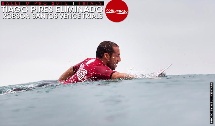 25678Tiago Pires eliminado nos trials em Ballito