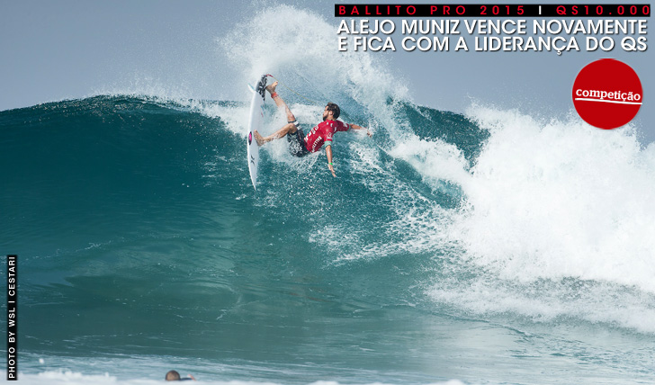 25804Alejo Muniz vence Ballito Pro 2015 Presented by Billabong