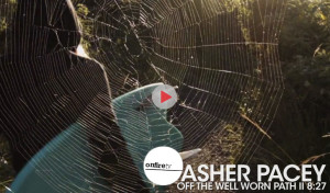ASHER-PACEY-OFF-THE-WELL-PATH