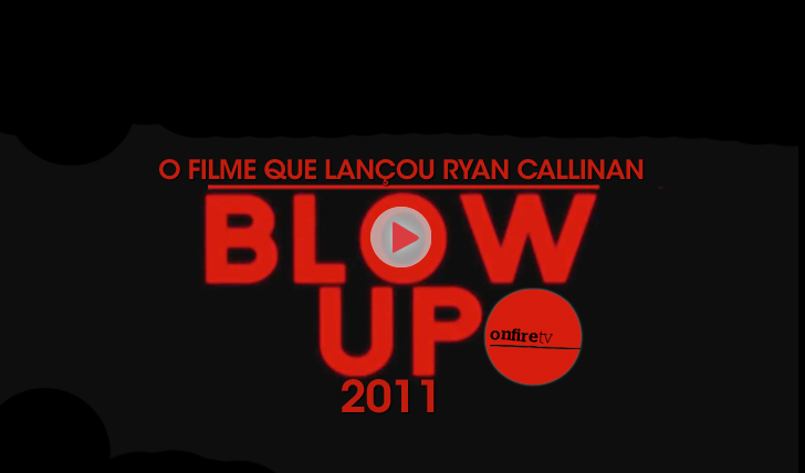 25931Blow Up | O filme que lançou Ryan Callinan || 31:51