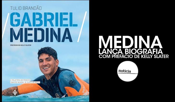 26171Gabriel Medina lança Biografia