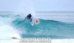 GARRETT-PARKES-BY-AFENDS