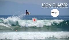 LEON-GLATZER-UM-SURFISTA-ALEMAO-NA-COSTA-RICA