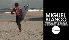 MIGUEL-BLANCO-ELIMINADO-NA-AFRICA-DO-SUL