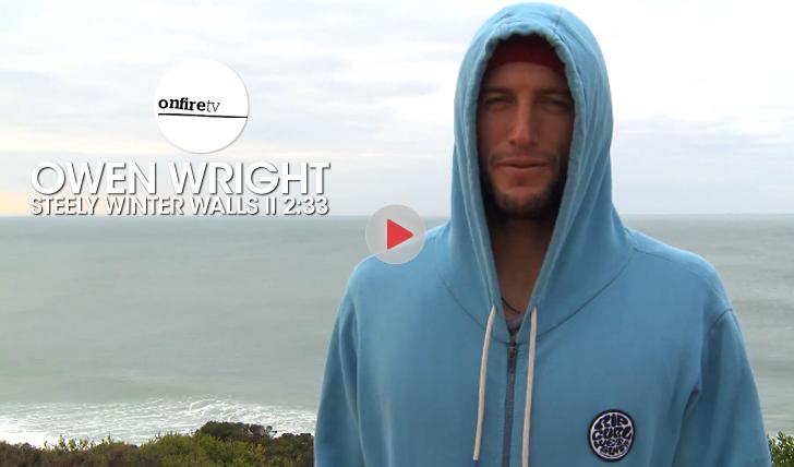 25743Owen Wright | Steel Winter Walls || 2:33