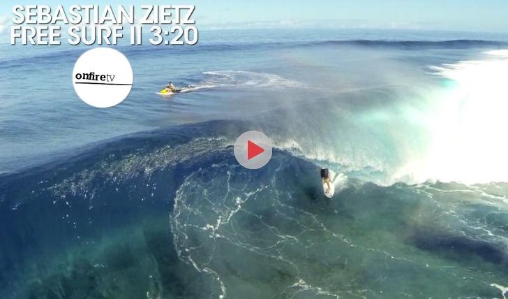 26198Sebastian Zietz | Free Surf || 3:20