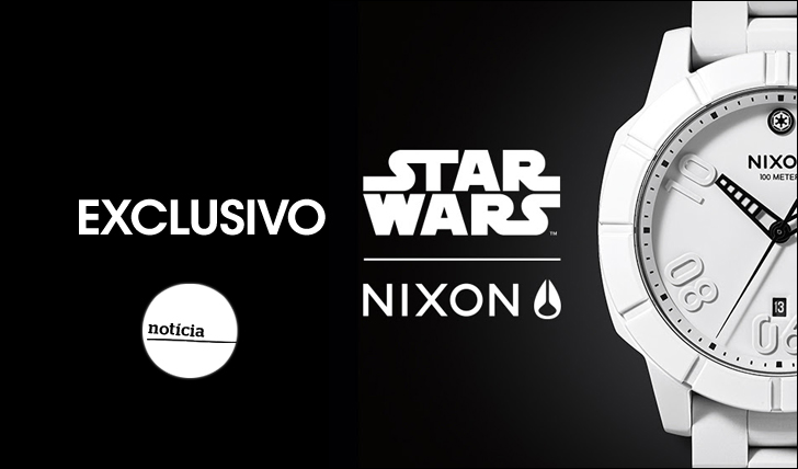 STAR-WARS-E-NIXON-EXCLUSIVO