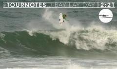 TOURNOTES-JBAY-LAY-DAY