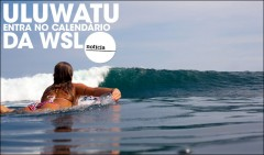 ULUWATU-JOINS-THE-WSL