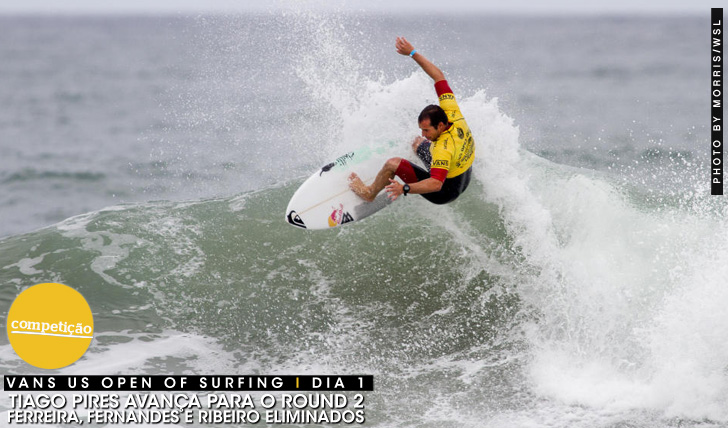 26160Tiago Pires garante-se no round 2 do Vans US Open