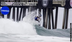 VANS-US-OPEN-OF-SURFING-DIA-2015