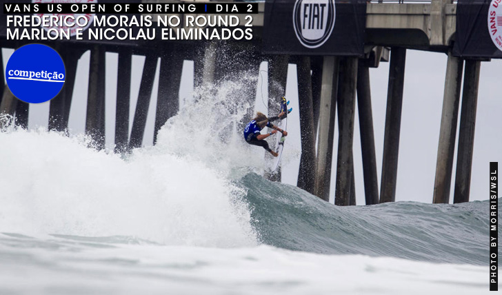 VANS-US-OPEN-OF-SURFING-DIA-2015