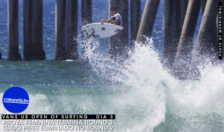 VANS-US-OPEN-OF-SURFING-DIA-3-2015