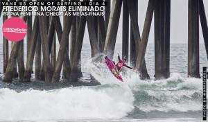 VANS-US-OPEN-OF-SURFING-DIA-4-2015