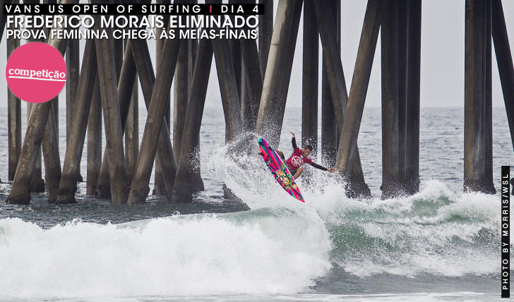 VANS-US-OPEN-OF-SURFING-DIA-4-2015