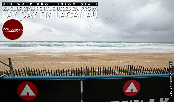 26427Lay day no AirWalk Lacanau Pro Junior | Dia 1
