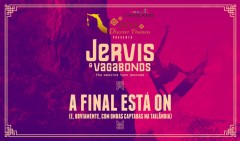 Jervis-and-Vagabonds-Final-2015-Tailandia