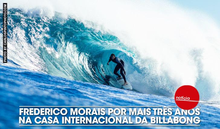 Morais-Billabong-three-years