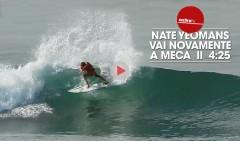 Nate-Yoemans-Mecca-2