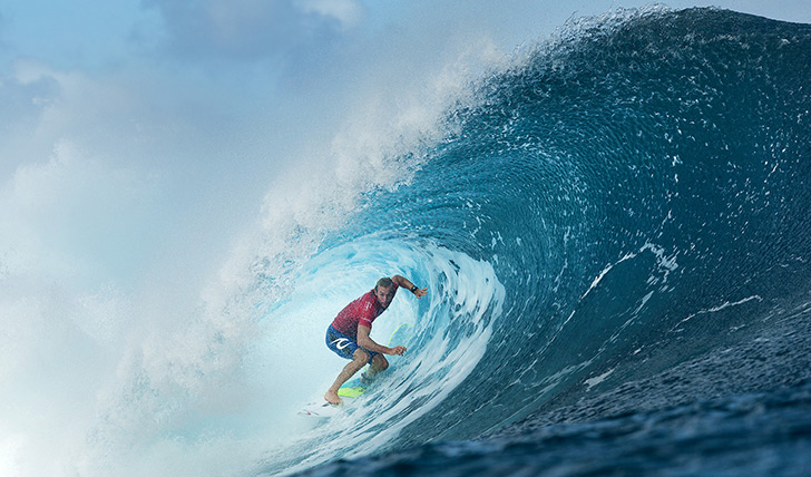 Owen-Final-Tahiti-Pro-01-Cestari