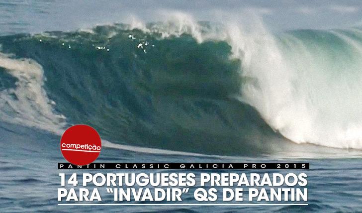 2675414 Portugueses preparados para invadir QS de Pantin!
