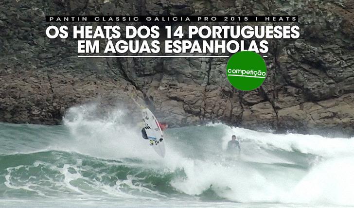 26763Os heats dos 14 portugueses em águas espanholas