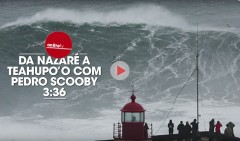 Pedro-Scooby-Video-2015