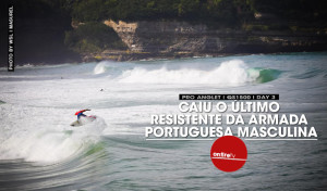 Pro-Anglet-2015-Day3