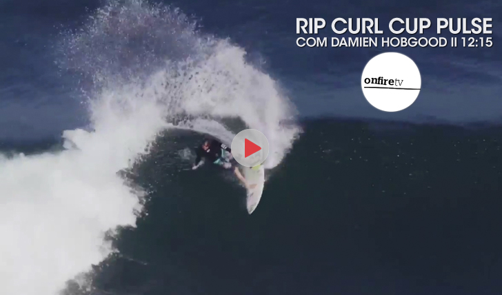 26321Rip Curl Cup Pulse | Damien Hobgood || 12:15