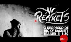 Ricky-Basnett-Returns-Trailer