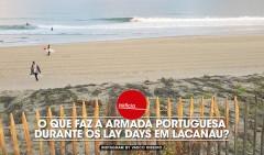 Sooruz-LAcanau-Pro-Lay-Days-2015