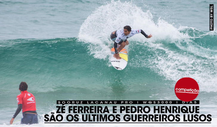 26591Zé Ferreira e Pedro Henrique são os últimos guerreiros portugueses em Lacanau