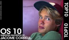 TOP10-JACOME-CORREIA