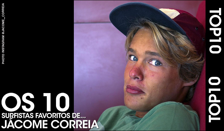 26324Top10 | Os 10 surfistas preferidos de… Jácome Correia