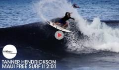 Tanner-Hendrickson-Maui-Free-Surf