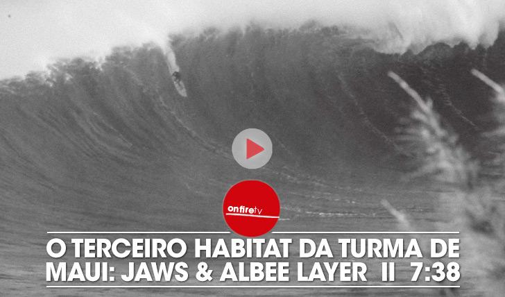 26505O terceiro episódio da turma de Maui: Jaws || 7:38