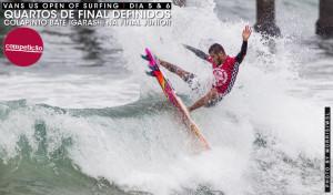 VANS-US-OPEN-OF-SURFING-DIA-6-2015