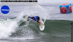 VANS-US-OPEN-OF-SURFING-DIA-7-2015
