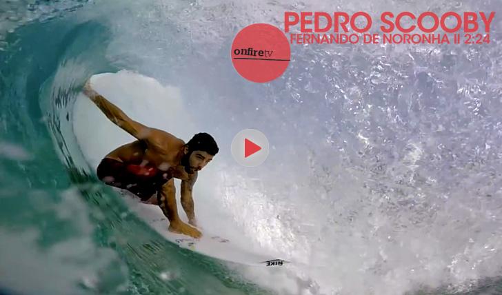 26311Pedro Scooby | Fernando de Noronha || 2:24