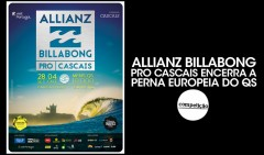 ALLIANZ-BILLABONG-PRO-CASCAIS-2015