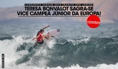 Bonvalot-vice-campea-junior-europa